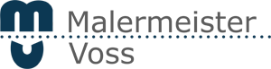 Malermeister Voss Logo